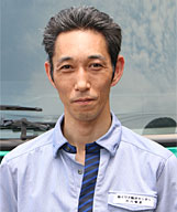 中川智史写真